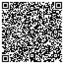 QR code with Vogel's Collision contacts