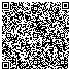 QR code with Alaska Newspapers Inc contacts