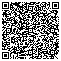 QR code with Fimon Financial Service contacts