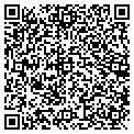 QR code with Calvin Hall Photography contacts