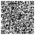 QR code with Bethel City Shop contacts