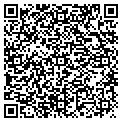 QR code with Alaska Industrial Insulation contacts