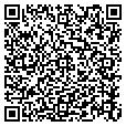 QR code with T & M Enterprises contacts