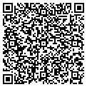 QR code with Martha's Proffesional House contacts