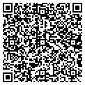 QR code with Rosie Creek Flower Farm contacts