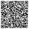 QR code with Absolutely Alaskan Tours contacts