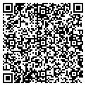 QR code with Kenai Fjords Outfitters contacts
