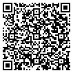 QR code with Headsokz contacts