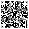 QR code with Thomas A Brown Landscape contacts