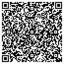 QR code with Michelsohn & Daughter Construction contacts
