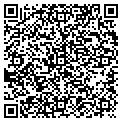 QR code with Carlton Roberts Construction contacts