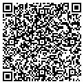 QR code with Charles K Cranston Mediation contacts