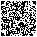 QR code with Sutton Library contacts