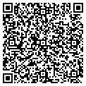 QR code with Terry W Jackson CPA contacts