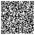 QR code with Ace Towing & Salvage contacts