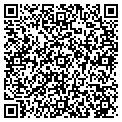 QR code with M B Contracting Co Inc contacts