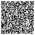 QR code with Northern Industrial Cleaners contacts