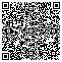 QR code with Peninsula Specialty Advrtsng contacts