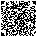 QR code with Jerry & Margaret Ward Realty contacts