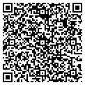 QR code with Thomas Cook Foreign Exchange contacts