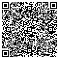 QR code with Fairbanks Foam Co contacts