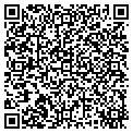 QR code with Gate Creek Sand & Gravel contacts