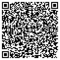 QR code with One of A Kind Design contacts