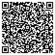 QR code with Redden Net Co contacts