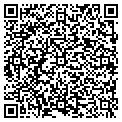 QR code with Juneau Plumbing & Heating contacts