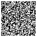 QR code with Fisheries Counselor - Denmark contacts