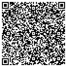 QR code with Nushagak Electric & Telephone contacts