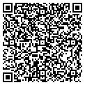 QR code with North Star Elementary School contacts