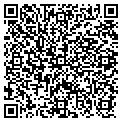 QR code with Mount Roberts Tramway contacts