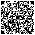 QR code with Trunnell's Village Cache contacts