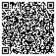 QR code with Mobile Oil & Service contacts