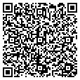 QR code with 49er Diner contacts