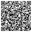 QR code with B J's contacts