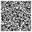 QR code with Apollo Pawn & Gold contacts
