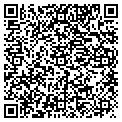 QR code with Reynolds General Contracting contacts