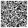 QR code with E-Z Mechanical Inc contacts