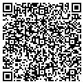 QR code with Haydon Enterprises contacts