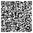 QR code with Palmer Bar contacts