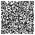 QR code with Lulu Heron Congregate Home contacts