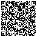 QR code with John Muir Consulting contacts