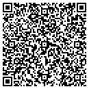 QR code with Yupik Center & Museum Gift Shop contacts