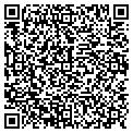 QR code with Ak Quality Water Conditioning contacts