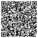 QR code with C J Martin Surveying contacts