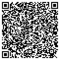 QR code with Arctic Circle Engraving contacts