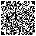 QR code with Allen Se Alaskan Photos contacts