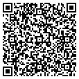 QR code with Ireton Sports contacts